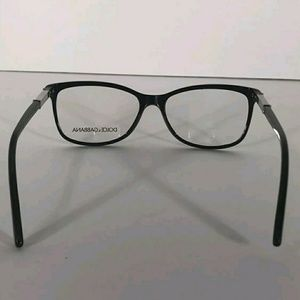 a7255b2f6b0 Dolce   Gabbana Accessories - Dolce   Gabbana DG 3107 501 54mm Eyeglasses